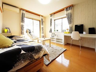 アパート・マンションMAP検索